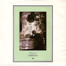 Ultravox-Vienna single.png