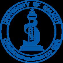 University of Calicut - Wikipedia