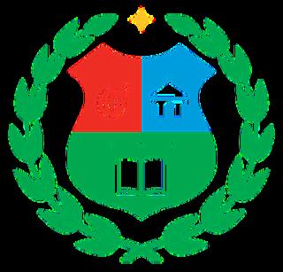 University of San Carlos Private Catholic university in Cebu City, Philippines