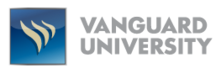 Vanguard University logo.png