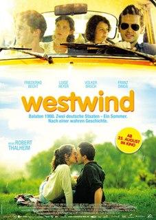 <i>Westwind</i> (film)