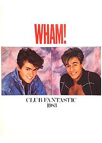 6423930f9308 Wham! Club Fantastic 1983 official tour programme cover.jpeg