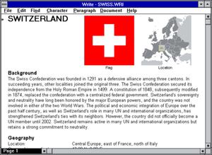 Microsoft Write - Wikipedia