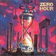 Zero Hour (Zero Hour album).jpg
