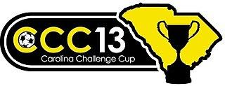 2013 Carolina Challenge Cup Carolina Challenge Cup 2013