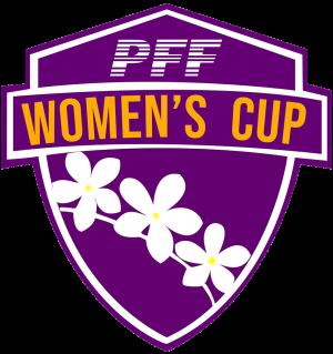 PFF Women's Cup - Image: 2014 PFF Women's Cup