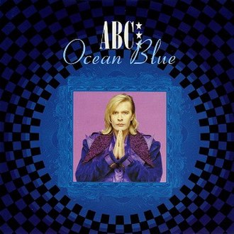 Ocean Blue (song) - Image: ABC Ocean Blue