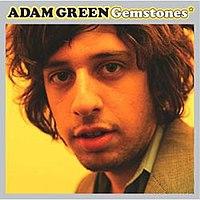 Sta slusate trenutno - Page 2 200px-Adam_green_gemstones