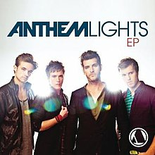 Anthem Lights Anthem Lights EP.jpg