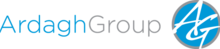 Ardagh Group Logo 2019.png