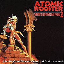 AtomicRooster First10v2.jpg