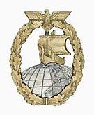 Auxiliary Cruiser Badge.jpg