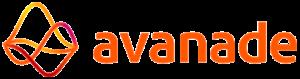 Avanade - Image: Avanade logo 17