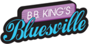 B.B. King's Bluesville - Image: B. B. King's Bluesville