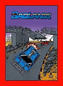 Badlands Cover.jpg