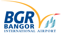 Bangor International Airport Logo.svg