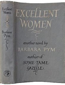 BarbaraPym ExcellentWomen.jpg