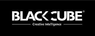 Black Cube private intelligence agency