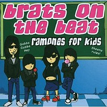 Brats on the Beat cover.jpg