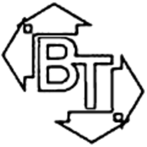 Brockville Transit - Image: Brockville Transit logo