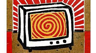 <i>Buy Me Up TV</i> BBC Radio 2 sitcom