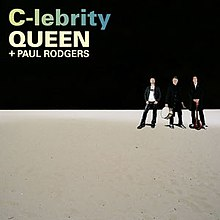 C-lebrity single cover.jpg