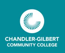 CGCC New Logo.png