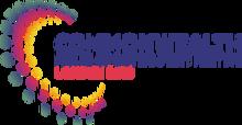 CHOGM 2018 logo.png