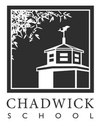 Chadwick School - Image: Chadwick School Logo