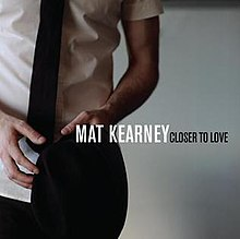 kearney black singles Find mat kearney discography, albums and singles on allmusic.