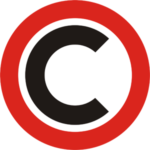 SC Concordia von 1907