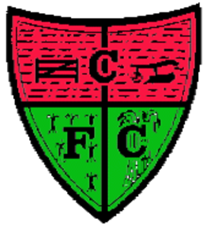 Crockenhill F.C. - Club crest