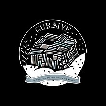Cursive-the difference between houses and homes lost songs and loose ends 1995 2001.jpg