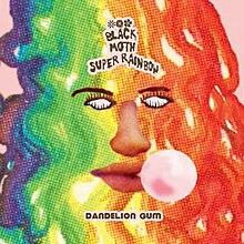 Playlist - Mixtape Assistance 220px-Dandelion_gum