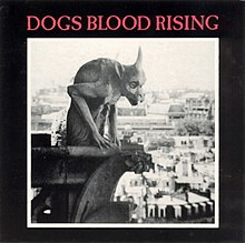 Dogs blood rising cover.jpg