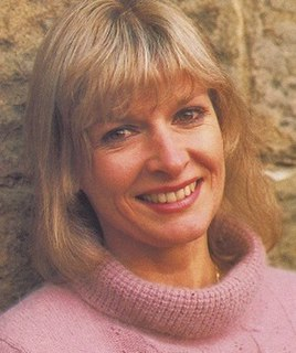 Dolly Skilbeck Fictional character from Emmerdale