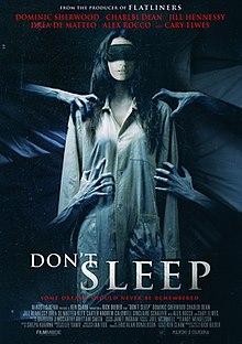 No duermas xlg.jpg