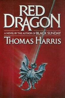 Dragon Magazine 399 Pdf