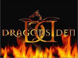 Double dating website dragons den 2019