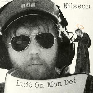 Duit on Mon Dei - Image: Duit On Mon Dei
