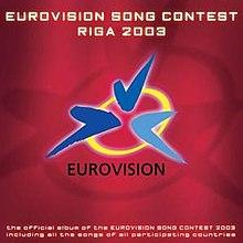 ESC 2003 albumkover.jpg