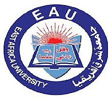 East Africa University