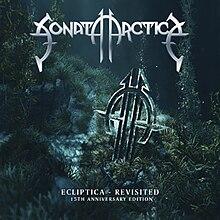 ecliptica sonata arctica