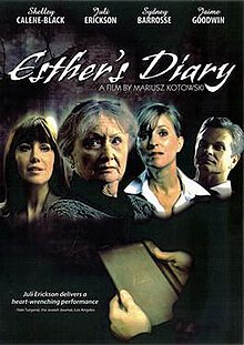 Esthers diary cover 4.jpg