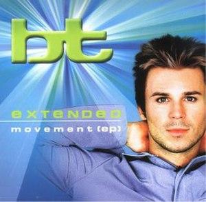 Extended Movement - Image: Extendedmovement
