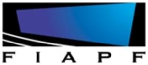 FIAPF - Image: Fiapf logo