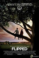 Picture of Flipped
