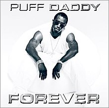 Forever Puff Daddy Album Wikipedia