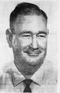 George Doherty American football player, coach, and college athletics administrator