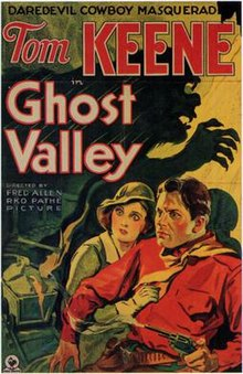 Ghost Valley Poster.jpg